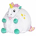 "Squishable - Baby Unicorn (15"")"