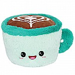 Squishable - Latte