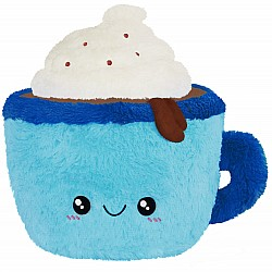 Squishables Hot Chocolate