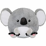 "Squishable - Baby Koala (15"")"