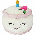Squishable Birthday Cake - 15