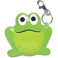 Penny Pals Frog