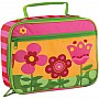 Lunch Box Flower