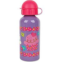 Stainless Steel Bottle Cupcake