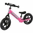 Pink Strider Bike Series 4
