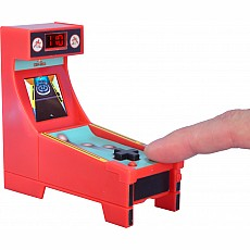 Skeeball Smallest