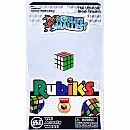 Worlds Smallest Rubik'S