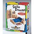 Suite Dreams (Ryan's Room) - Small World Toys 5516440
