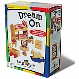 Dream On Children's Bedroom