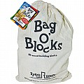 Bag O' Blocks-natural