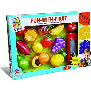 Fun-with-fruit