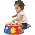 Storybook Station - Small World Toys 952637