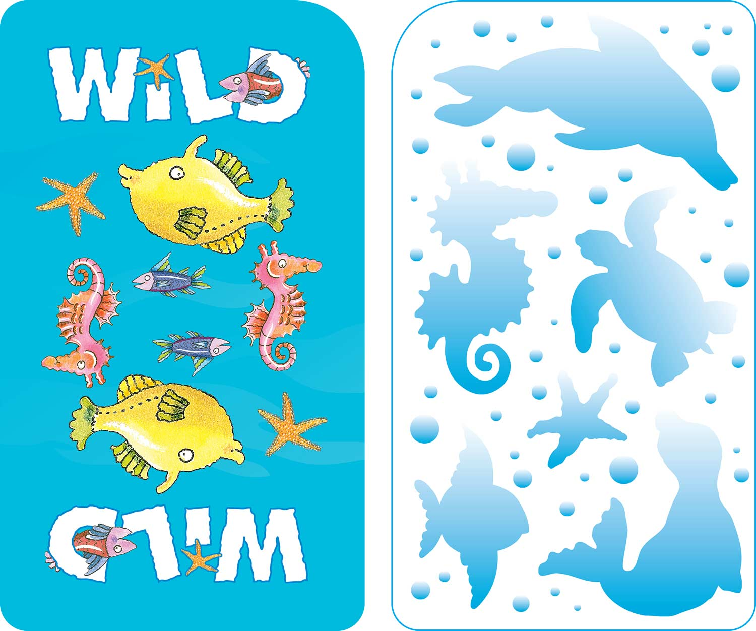 3rd to 5th Grade | Math War Multiplication Game - Raff and Friends