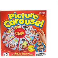 Picture Carousel