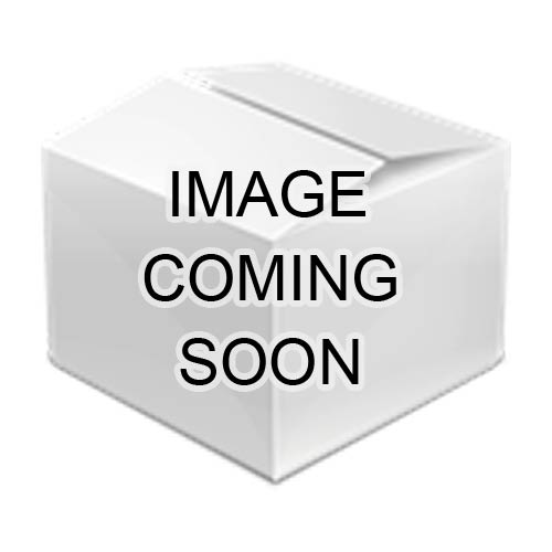 Rainbow Bow W Tie-Dye Arrow