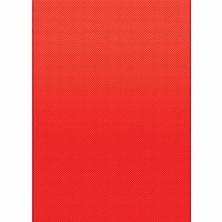 Red Better Than Paper Bulletin Board Roll