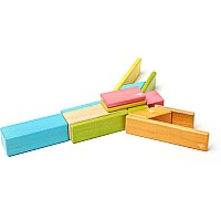 Tegu 14-Piece Set - Tints