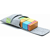 Tegu Pocket Pouch Original - Tints