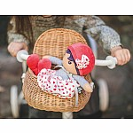 Kaloo Tendresse My First Doll Emma K - Large