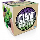 Giant Color Morph Bubble Ball