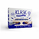 KLASK - An Epic Magnetic Battle! Game