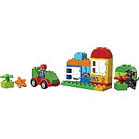 DUPLO All-in-One-Box-of-Fun