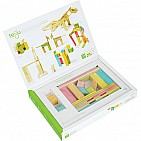 Tegu 24 Piece Set Tints