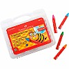 Brilliant Beeswax Crayons 24 ct