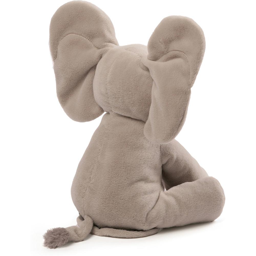 Flappy The Elephant Smart Kids Toys
