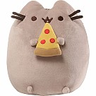 GUND Pusheen Pizza