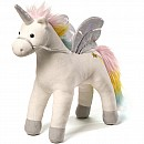 GUND My Magical Light & Sound Unicorn
