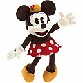 Folkmanis Minnie Mouse Puppet
