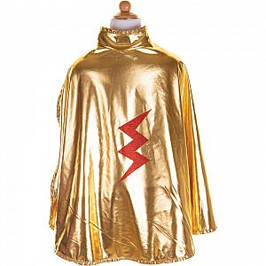 Great Pretender's Reversible Wonder Cape