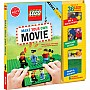 Klutz LEGO® Make Your Own Movie