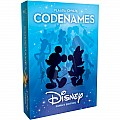 Codenames- Disney Edition