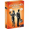 Codenames - Pictures Game