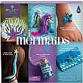 Craft-tastic I love Mermaids Kit