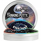 Thinking Putty: Star Dust