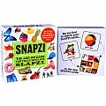 SNAPZI Game - Add-On for SLAPZI