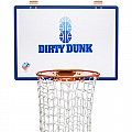 Dirty Dunk