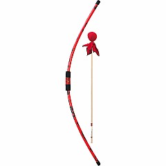 Dragon Bow & Arrow