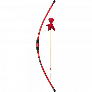 Two Bros Dragon Bow & Arrow