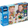 Basic Learn To Build 400 pc Set
