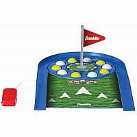 Franklin Sports Spin N Putt Golf