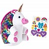 Sequin Pets - Sparkles the Unicorn