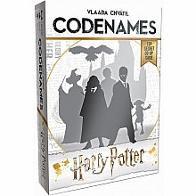 CODENAMES: Harry Potter™