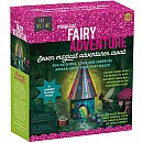Magical Fairy Adventure Set