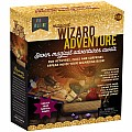 Magical Wizard Adventure Set