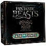 Fantastic Beasts™ Perilous Pursuit Dice Game