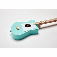 Loog Mini Mint